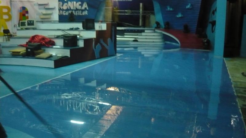 Prima TV 06