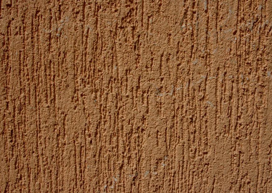 Decorative plaster - Decorative plaster walls ...