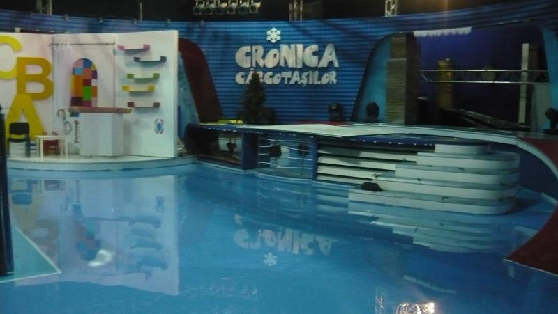 Prima TV 01